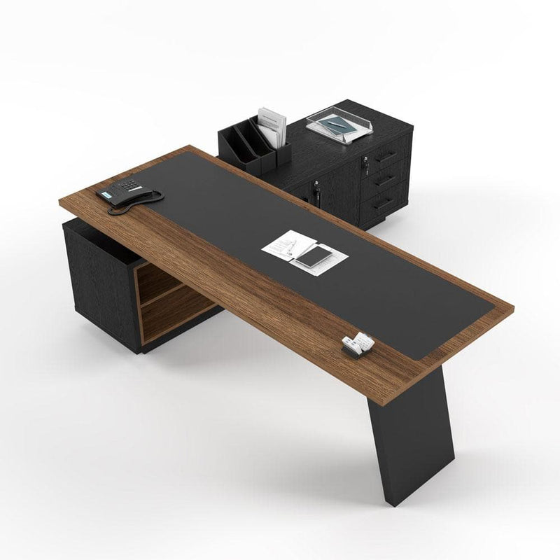 Neo Executive Desk