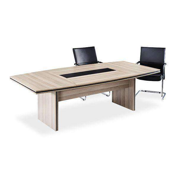 Pearl Boardroom Table