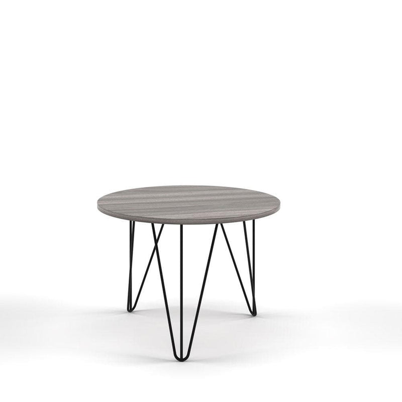 Rami Coffee Table