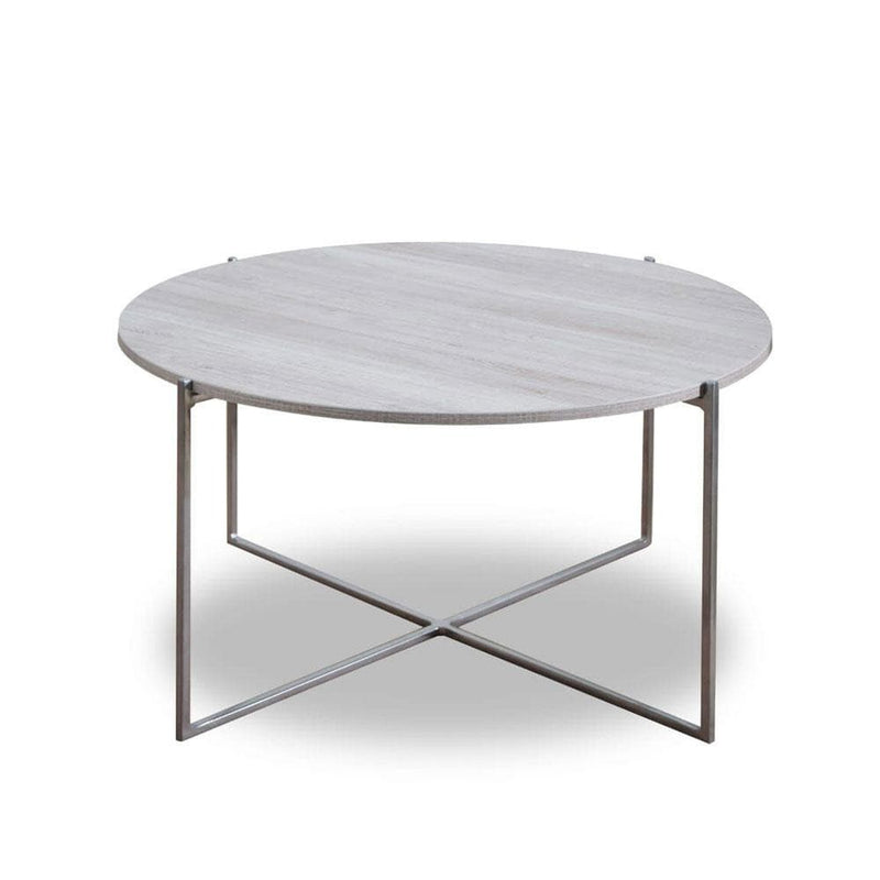 Tia Coffee Table