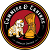 Cammies & Canines