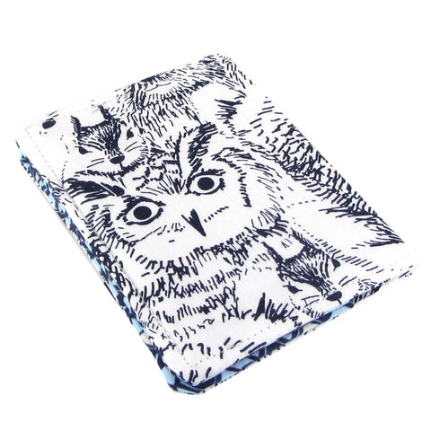 cute front pocket wallets for women