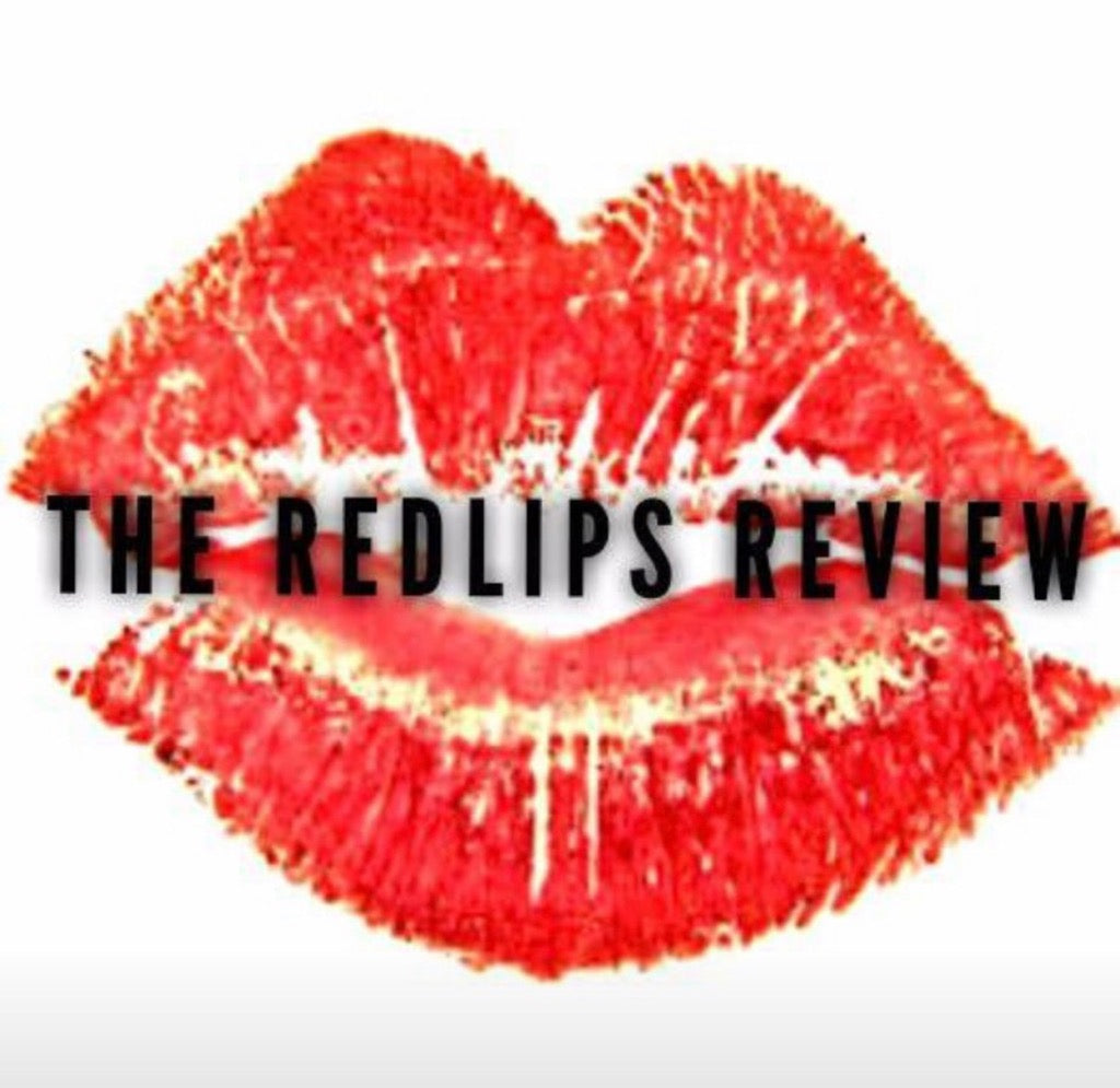 Red Lips Review