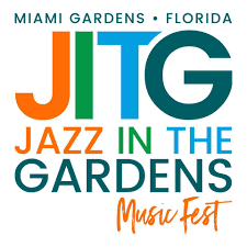 Jazz In the Gardens Coverage