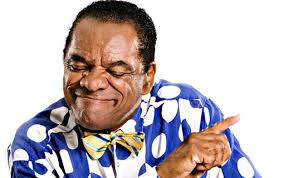 RIP John Witherspoon