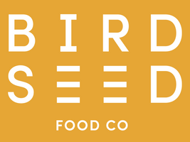 Birdseed Food Co