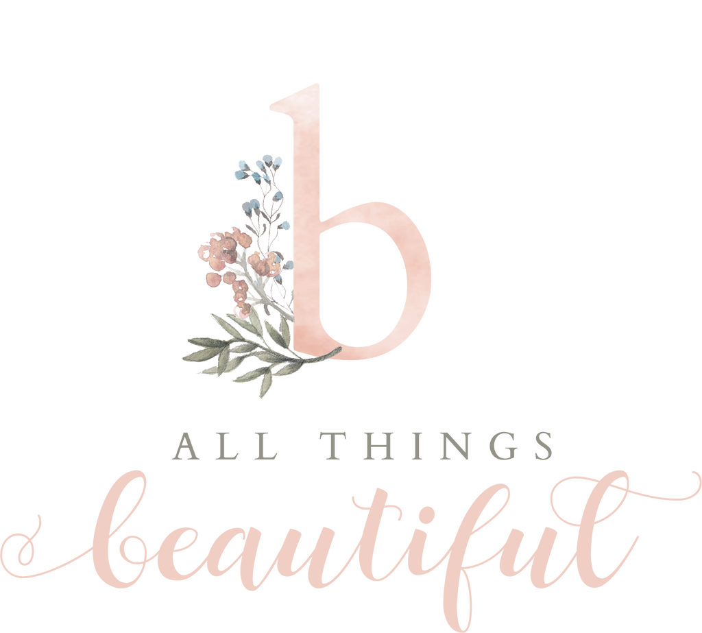 All Things Beautiful Boutique