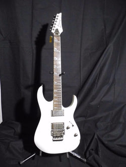 Ibanez RGT42DX Electric Guitar