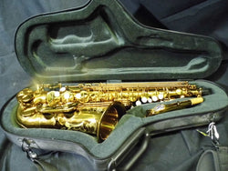 Selmer Reference 54 Saxophone