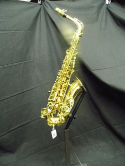 Hollywood Winds SX-300 Alto Saxophone