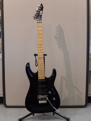 ESP LTD MH-53 (Black)