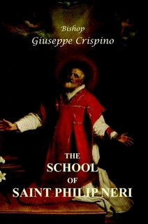 The School of Saint Philip Neri