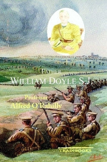 07 - Father William Doyle S.J.