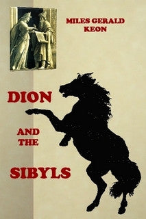 13 - Dion and the Sibyls