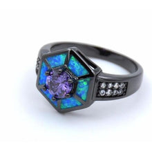 The Hexagon-Jewelry-Nyght-7-Blue-Nyght