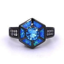 The Hexagon-Jewelry-Nyght-10-Blue-Nyght
