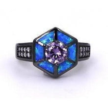 The Hexagon-Jewelry-Nyght-10-Rainbow-Nyght
