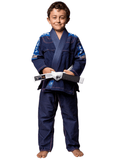 FLAG SERIES USA SPECIAL EDITION GI NAVY