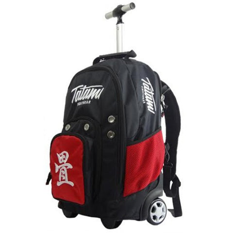 WHEEL CABIN SIZE BACKPACK