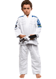 FLAG SERIES BRAZIL SPECIAL EDITION GI WHITE