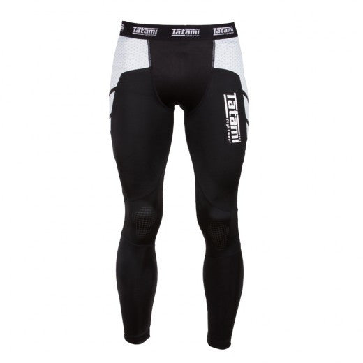 TATAMI ARMOURTECH COMPRESSION SPATS/LEGGINGS