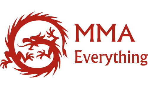 MMA EVERYTHING