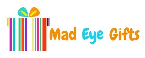 mad eye gifts