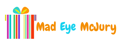 Mad Eye McJury