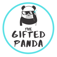 The Gifted Panda