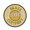 Fancy Brass Co