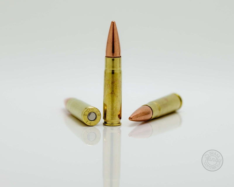 300blk 155GR Supersonic
