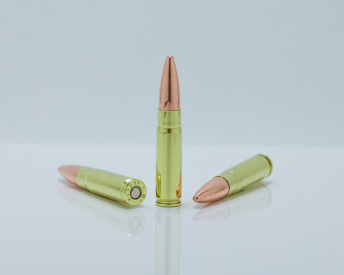 300blk 220gr Subsonic