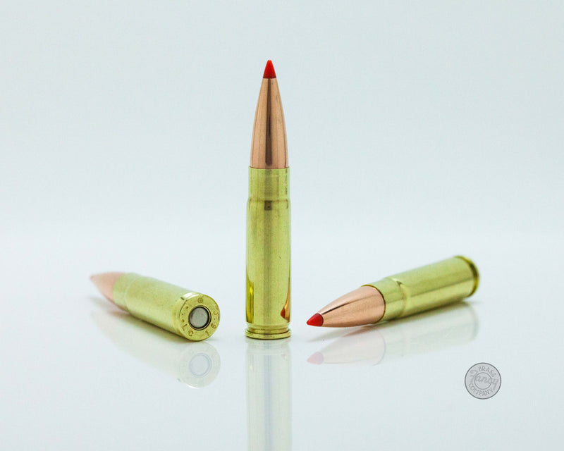 300blk 208gr Subsonic