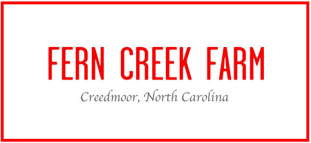 Fern Creek Farm