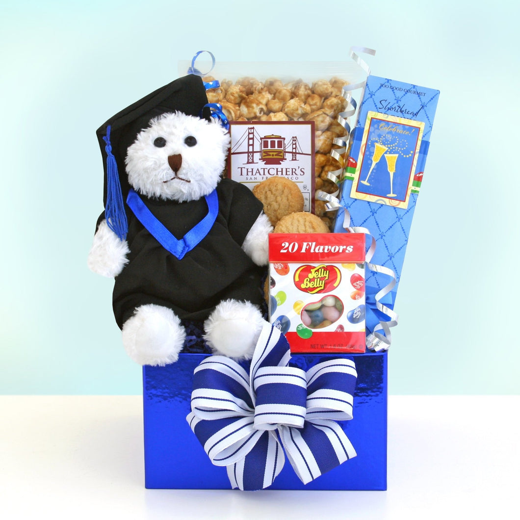 Graduation Reward - Vogue Gift Baskets