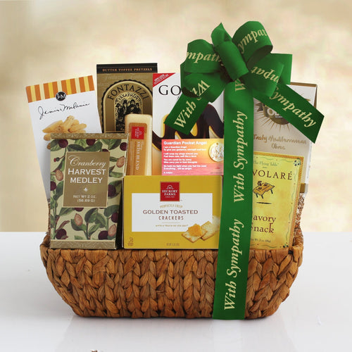 Thinking of You - Vogue Gift Baskets
