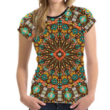 african pattern shirts
