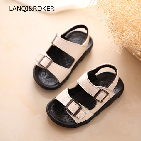 Antislip Baby Sandals FOR BOYS AND GIRLS