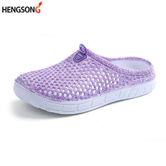 Light Breathable  Women Fitness Shoes
