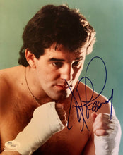 Gerry Cooney Signed Autographed 8x10 boxing photo