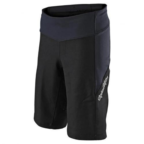 SHORT TROY LEE DESIGNS DAMA LUXE SHELL NEGRO
