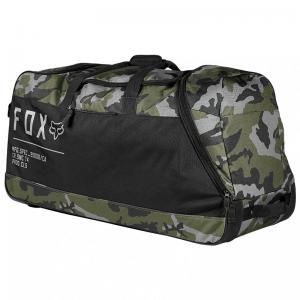 MALETA FOX 180 SHUTTLE CAMO