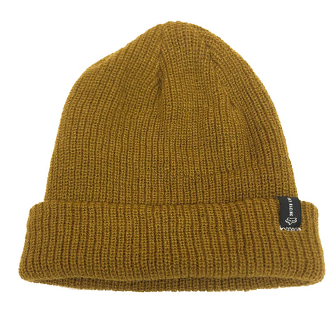 GORRO FOX MACHINIST AMARILLO