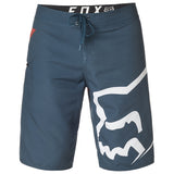 BOARDSHORT FOX STOCK NAVY