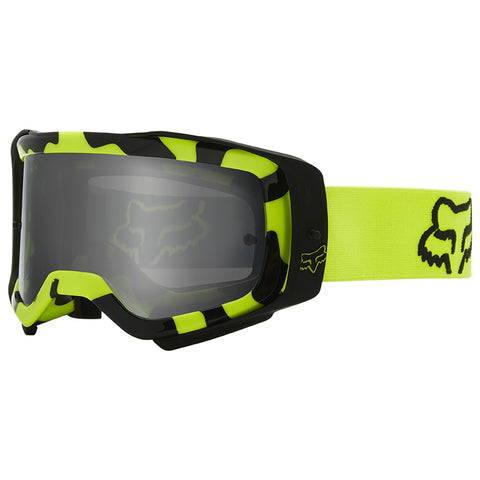 GOGGLE FOX AIRSPACE STRAY AMARILLO FLO