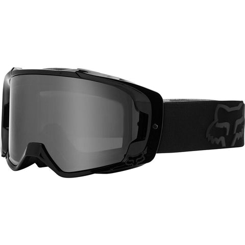 GOGGLE FOX VUE STRAY NEGRO OS