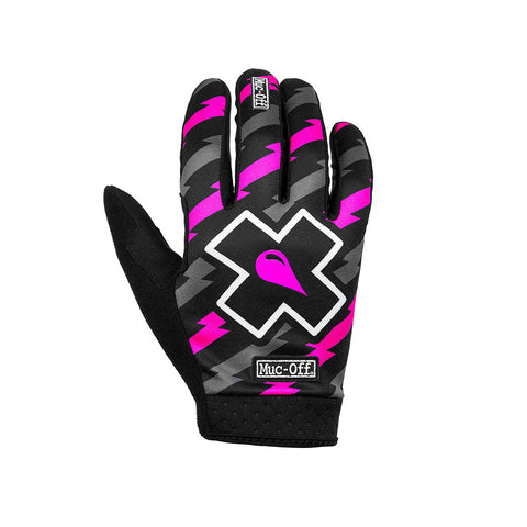 GUANTES MUC-OFF MTB BOLT