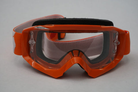 GOGGLE SCOTT HUSTLE MX MCO NJ MICA TRANS