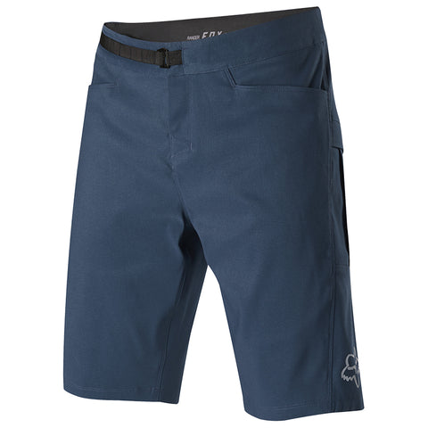 SHORT FOX RANGER CARGO NAVY