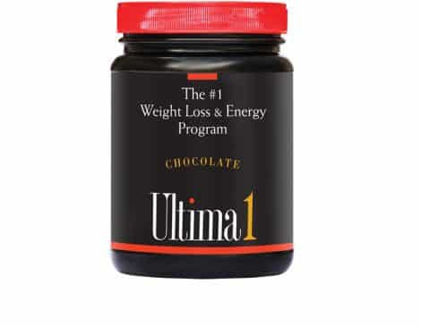 How to Get the Most From Your Ultima 1 Shake